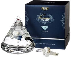 Precious Jewels Line Vodka 0,7l 40%